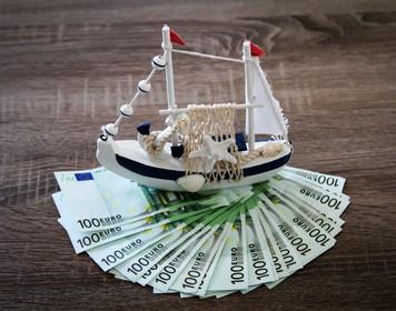 Mit diesen Kosten müssen Sie beim Yachtcharter rechnen