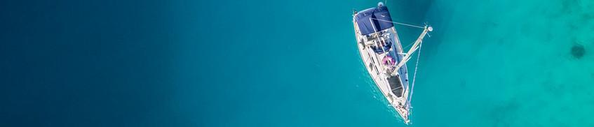 Neuer Sportbootführerschein: Das müssen Sie wissen